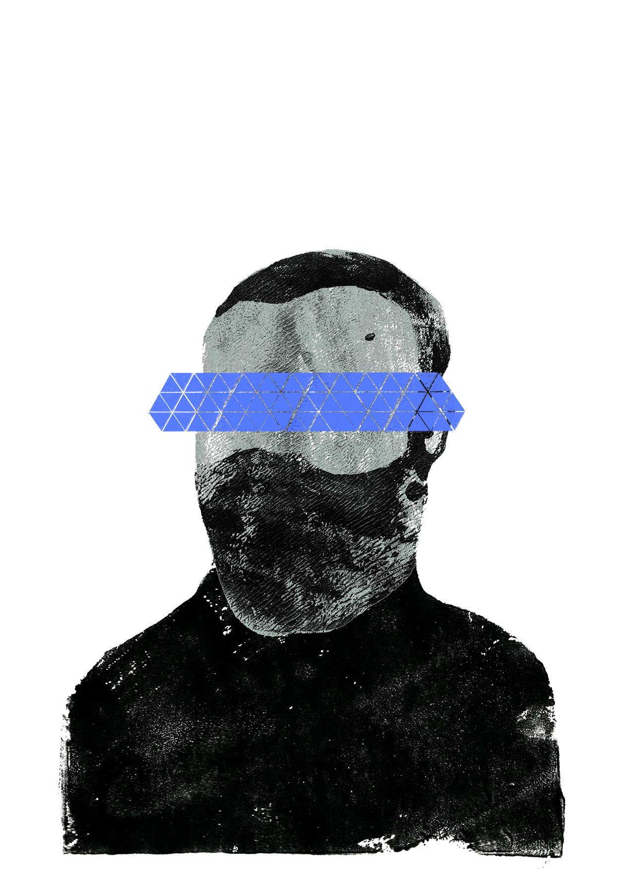 Anonym_web