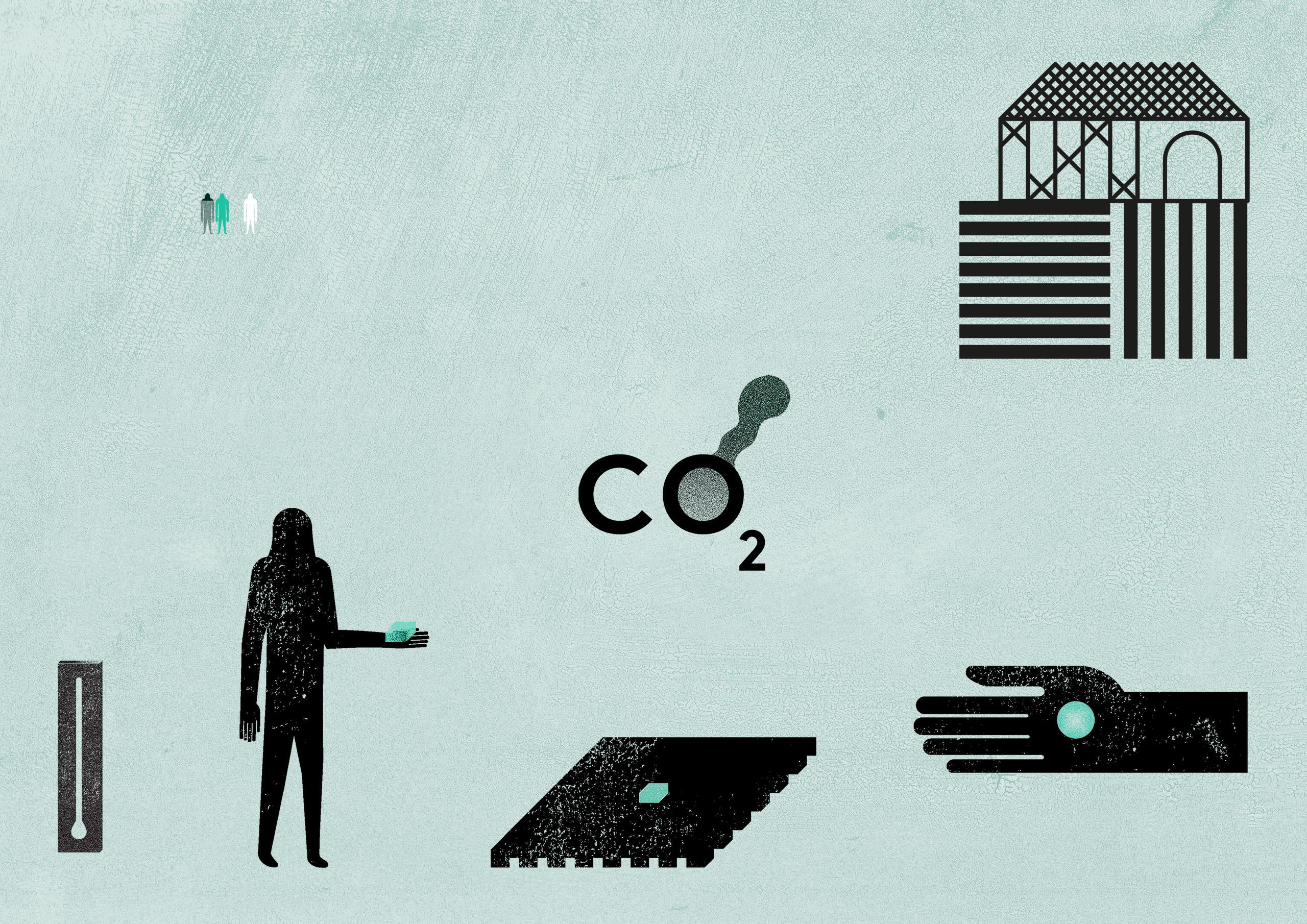 Klima_Gambia
