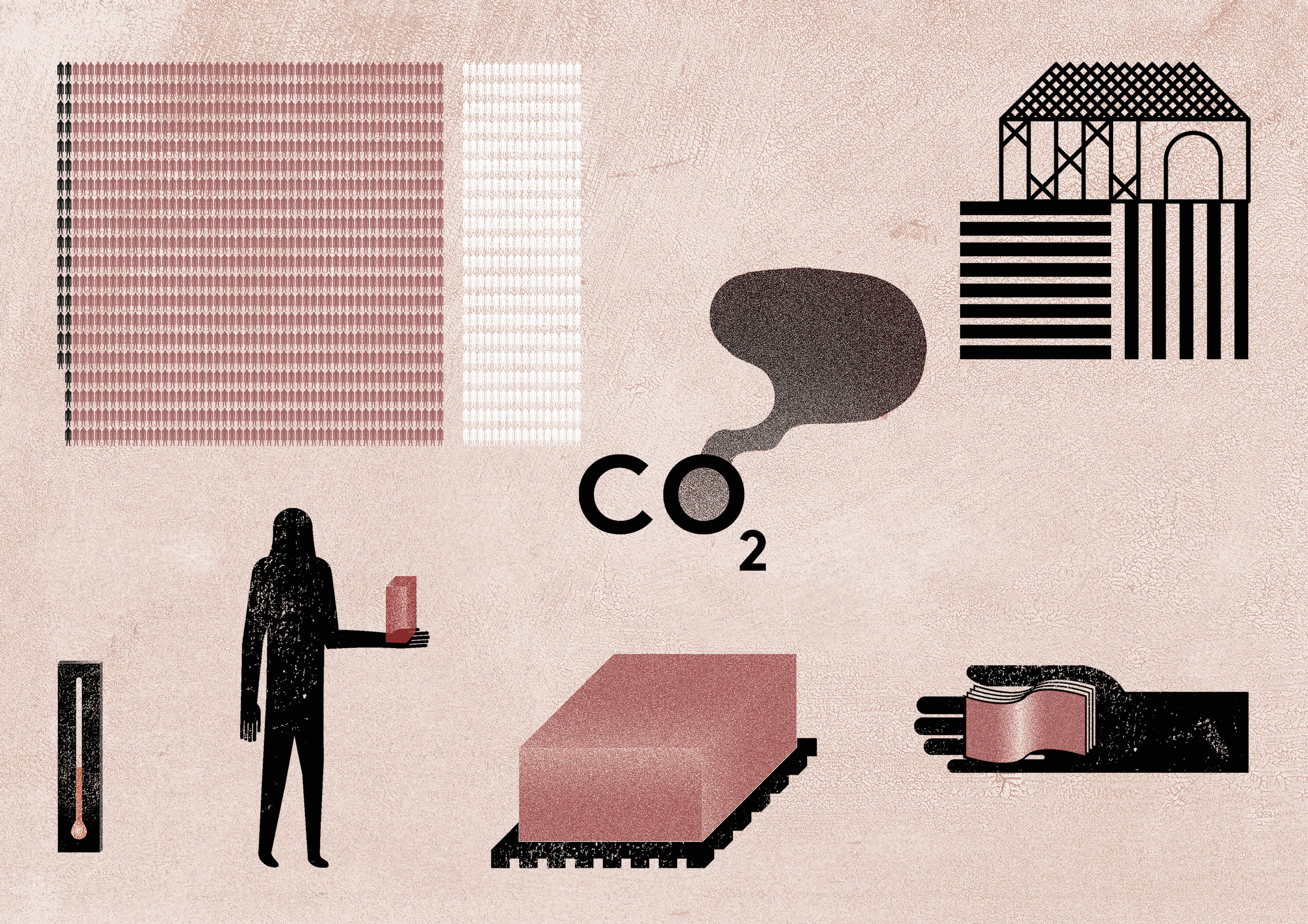 Klima_India_braun