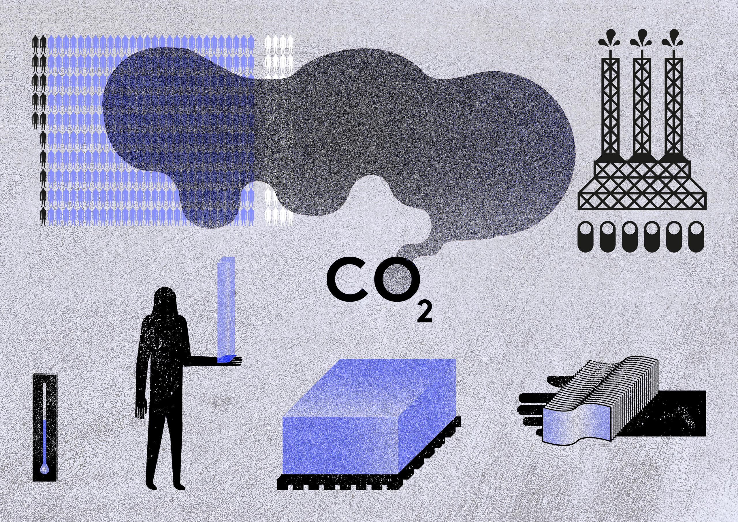 Klima_USA