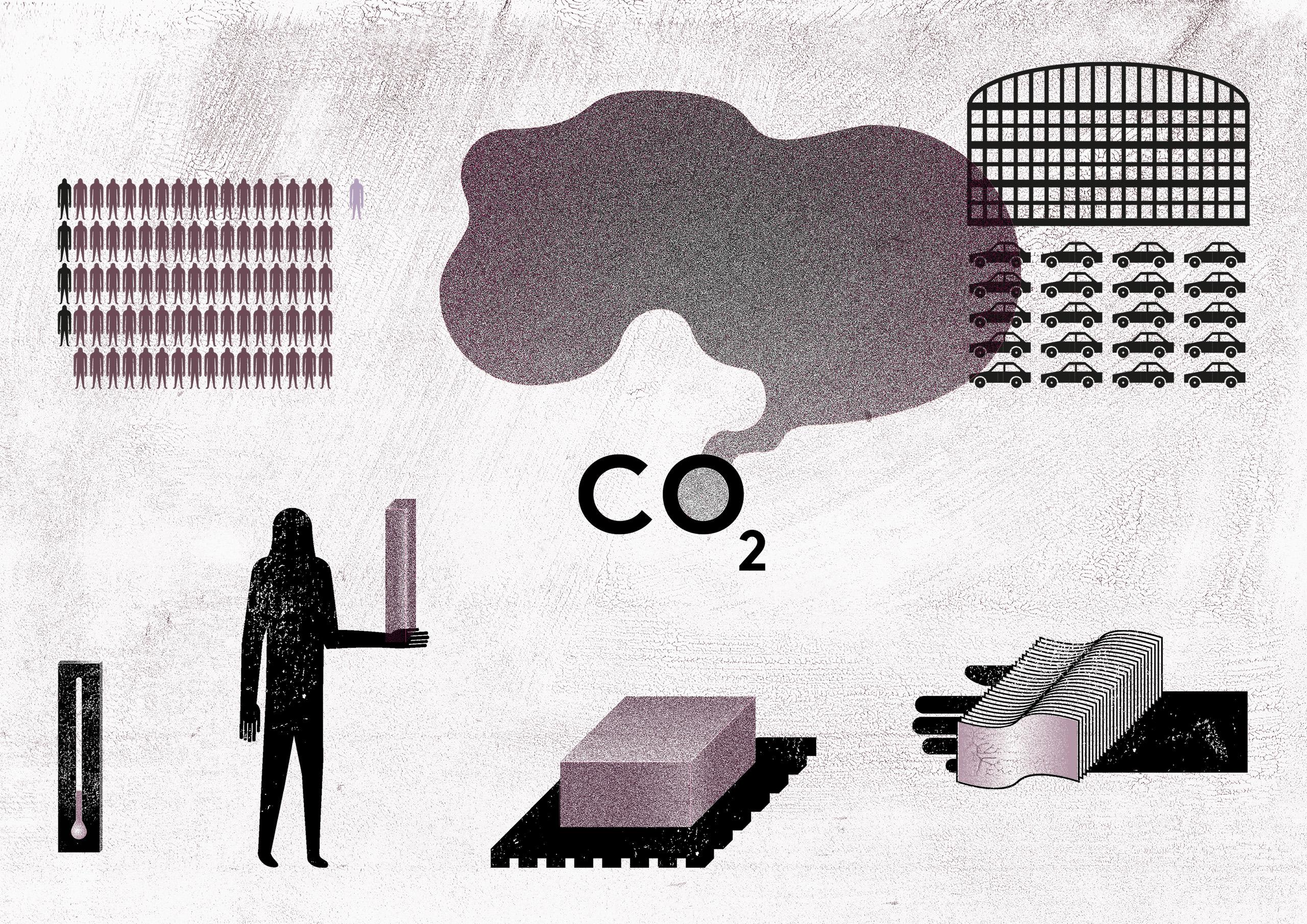 Klima_germany