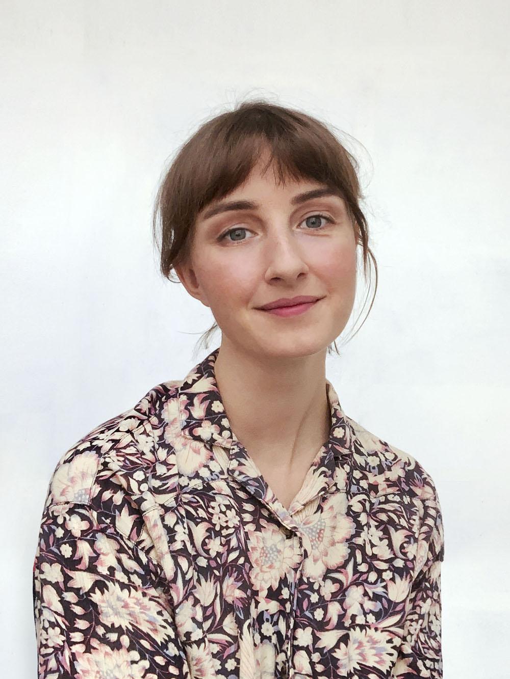 Portrait-JuliaSchwarz