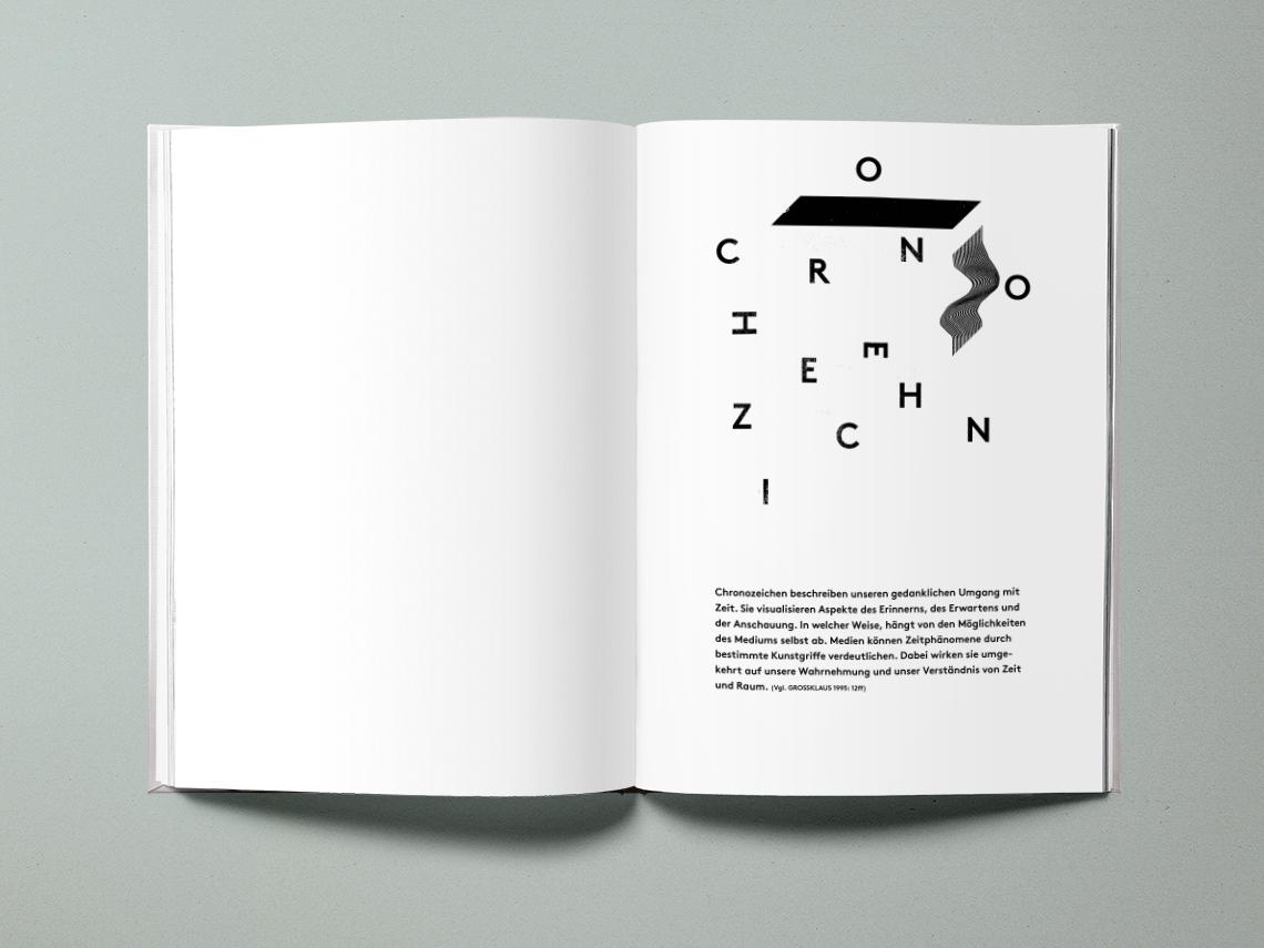 Masterarbeitbuch_web_6col_19