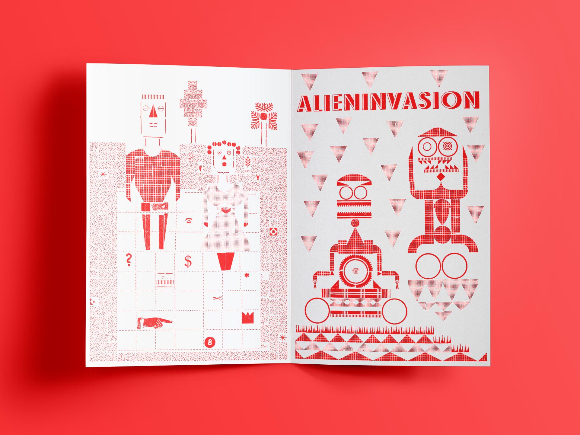 alieninvasion_web_content_12col_3