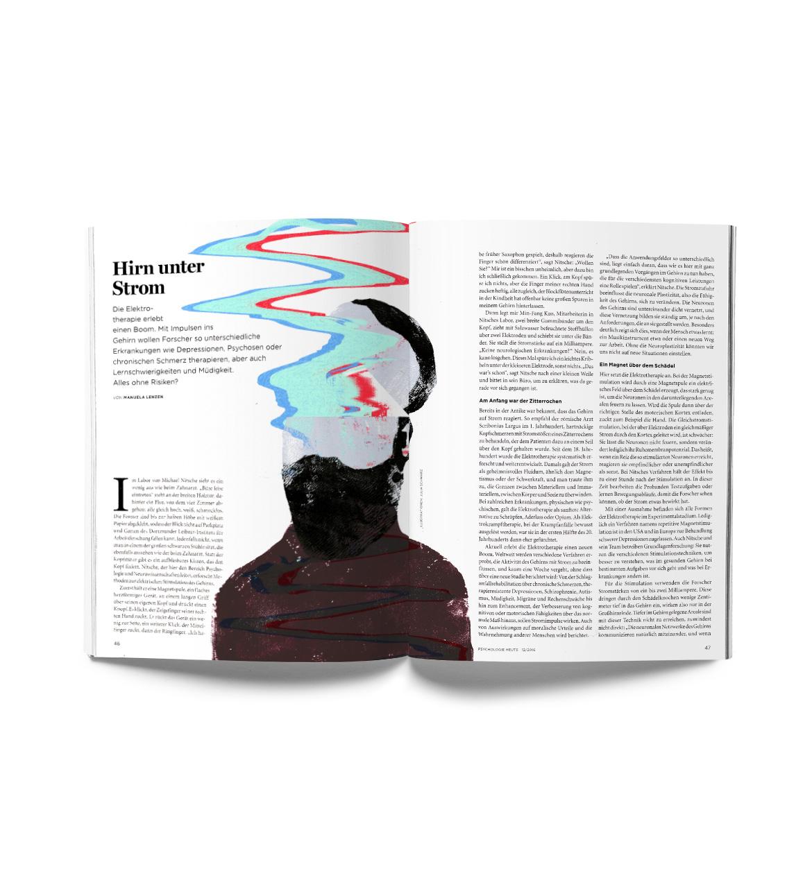 PsychologieHeute_2_content_heft