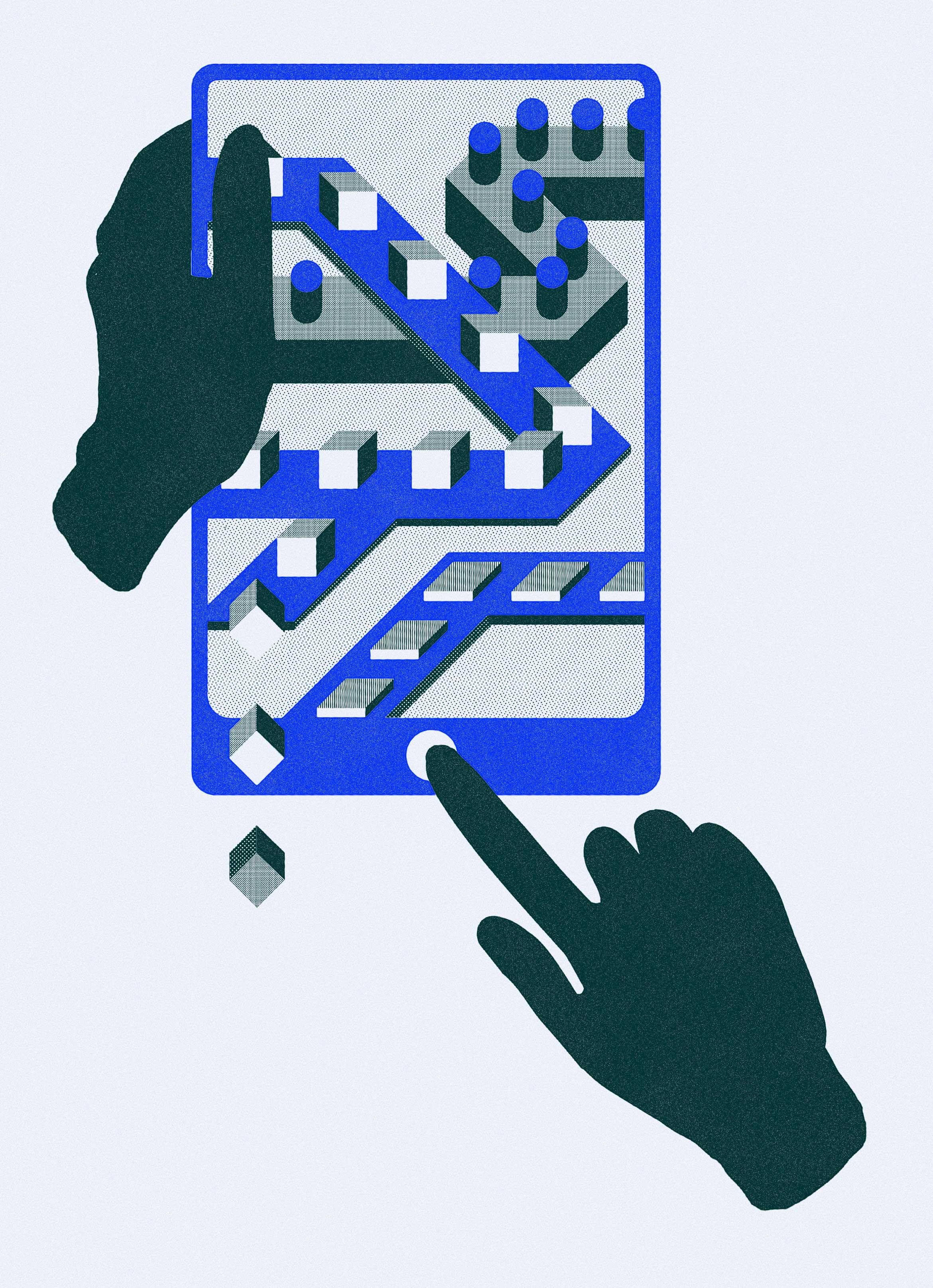Juliaschwarzillustration-digitalisierung-ipad