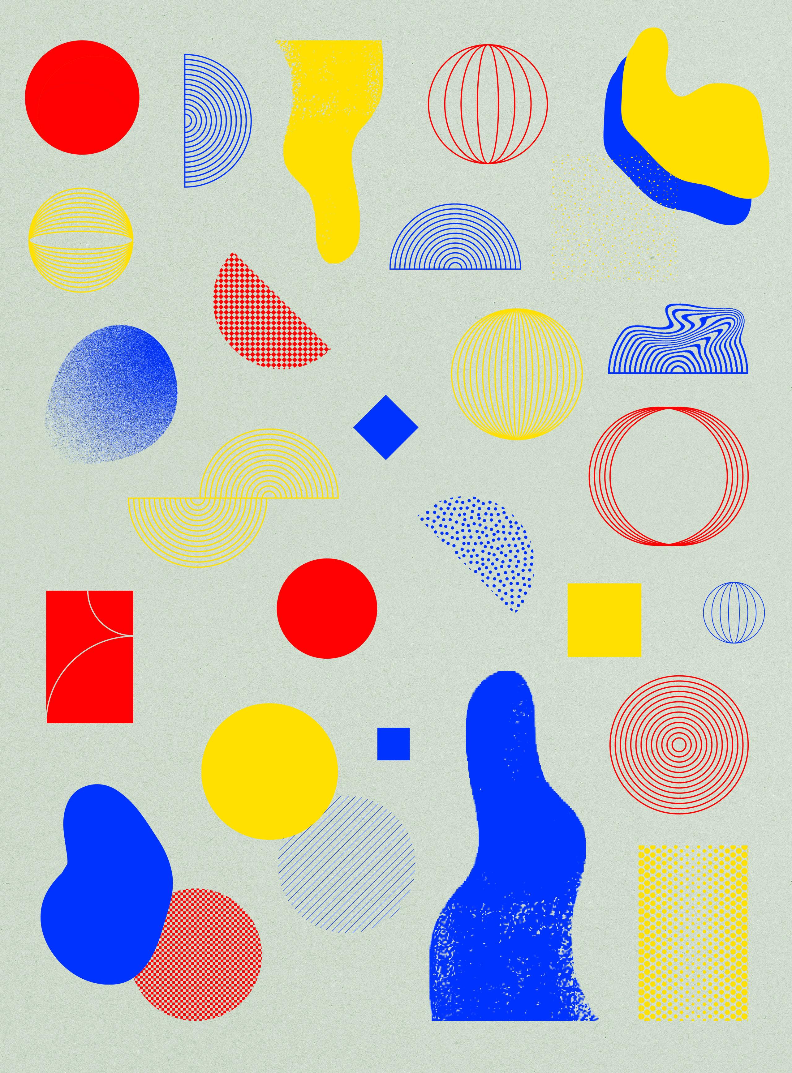 JuliaSchwarzIllustration_AnaOtt_pattern