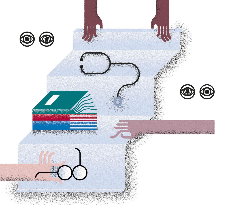 Bundesministerium-Pflege-Ausarbeitung-Plan-200310