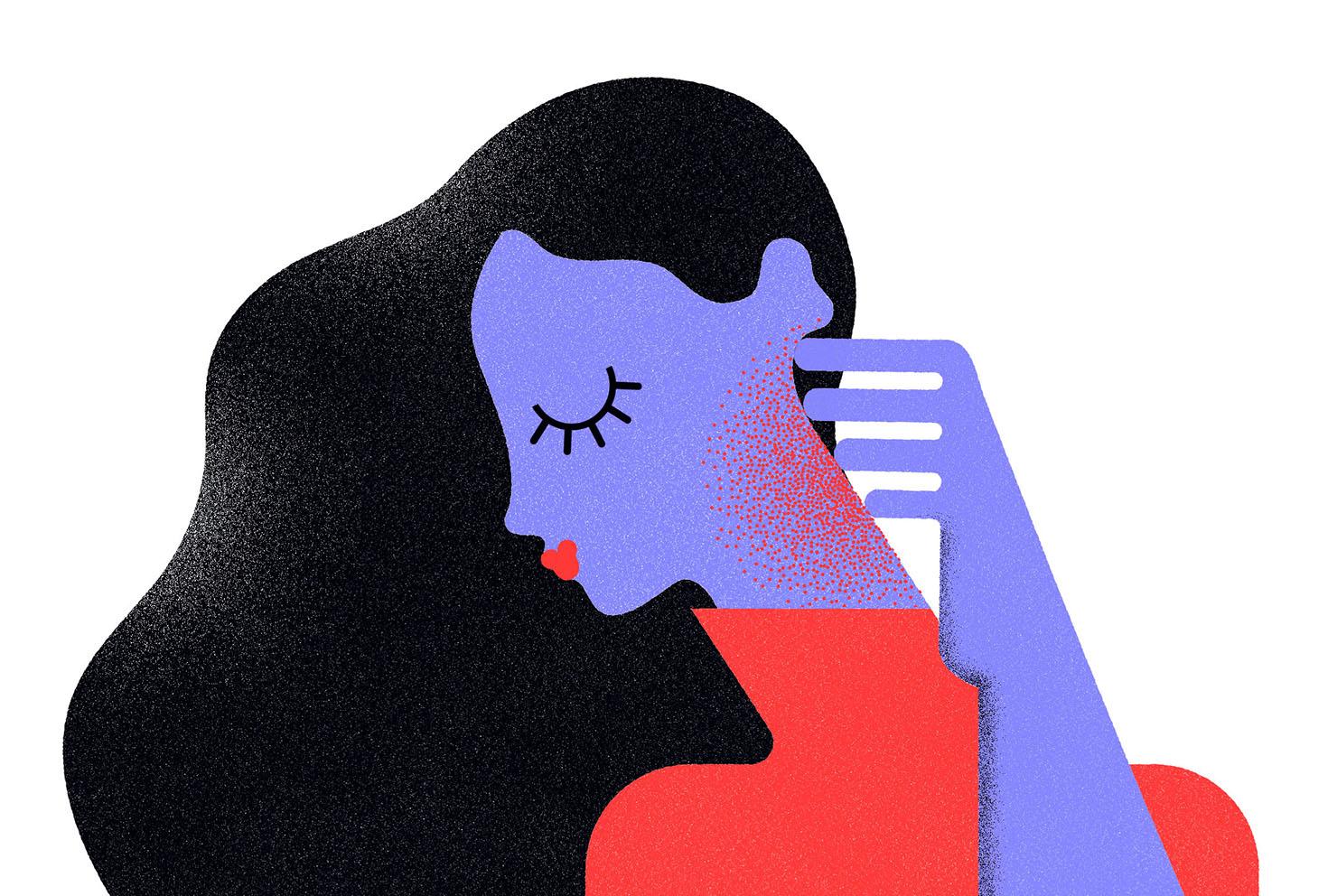 Freundin-Kopfschmerzen-Folgeillu-1