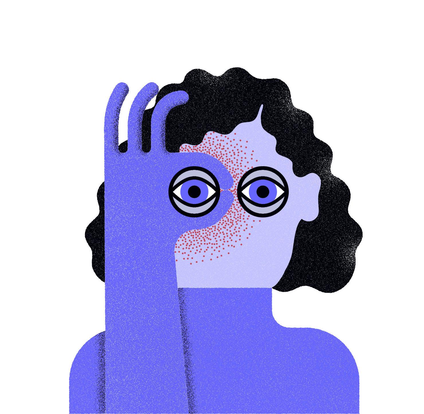 Freundin-Kopfschmerzen-Folgeillu-2