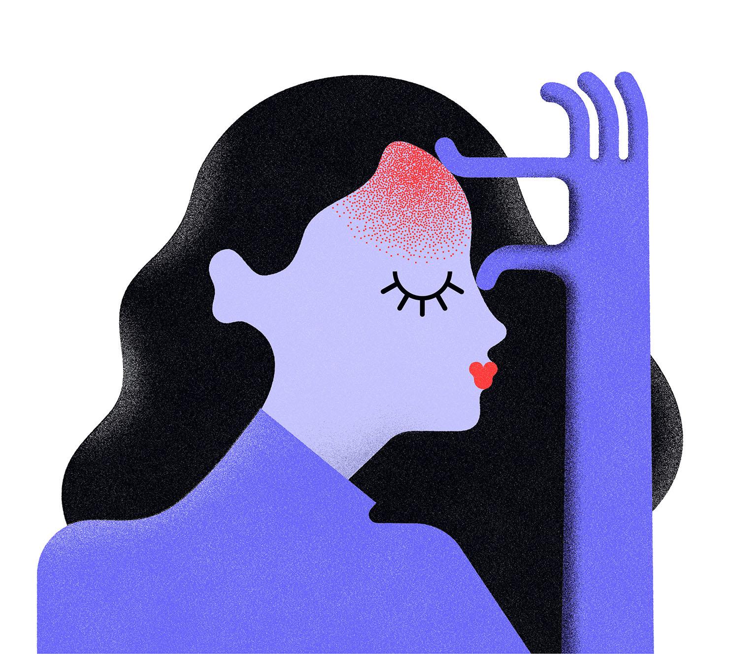 Freundin-Kopfschmerzen-Titel-RZ