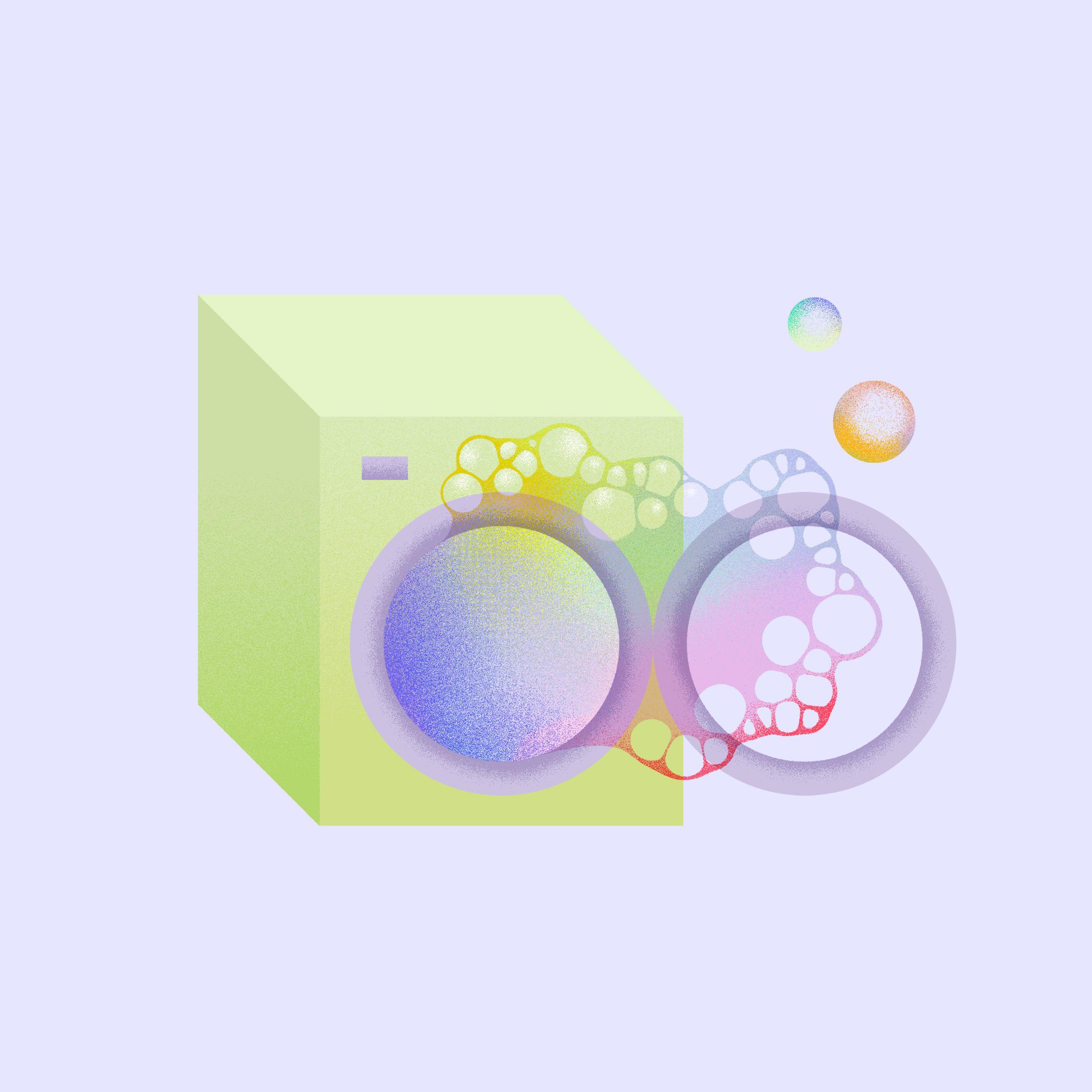 7_VogueJapan_Fashion-goes-Social_Washingcontent