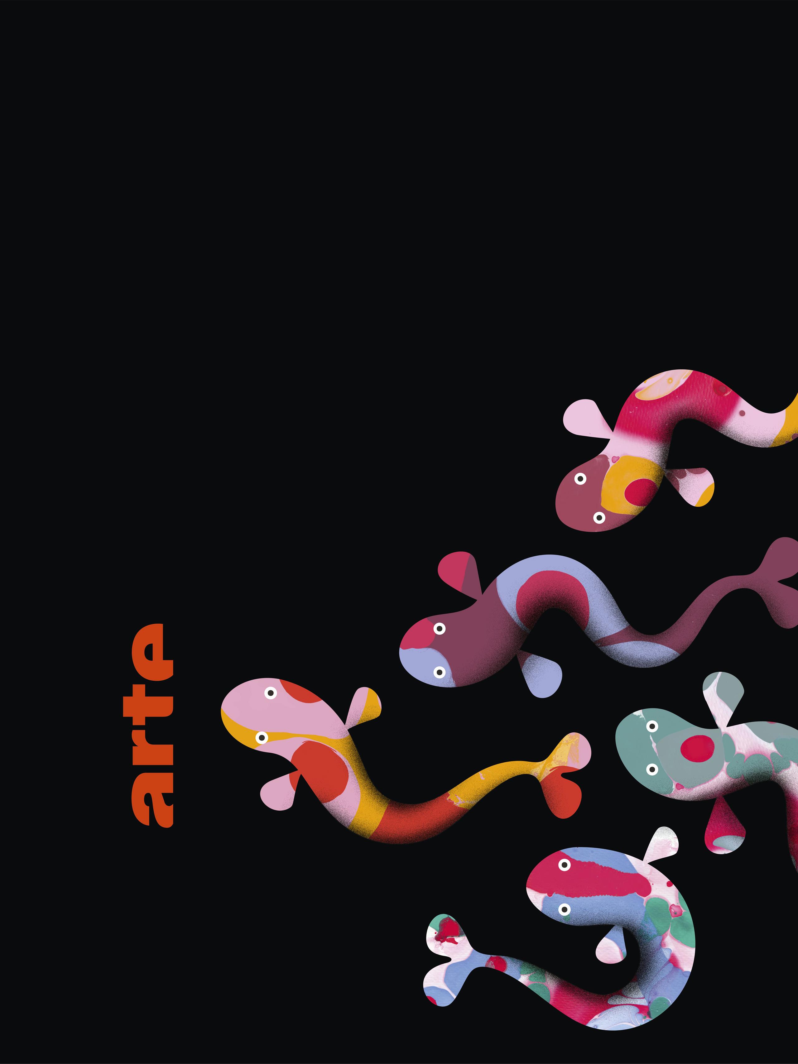 200817_arte_tragetasche_kois_druck