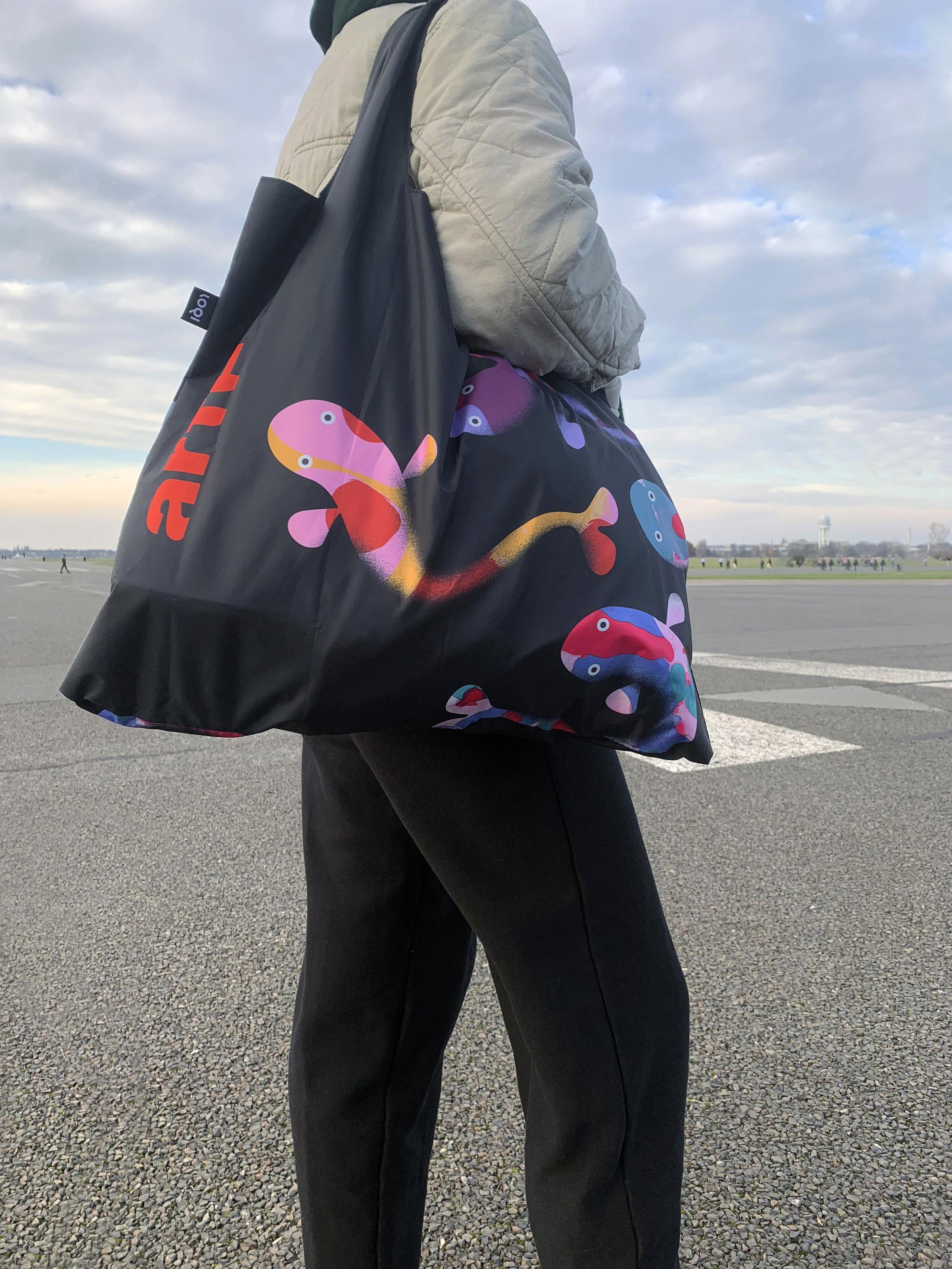 Arte-Loqi-bag-1